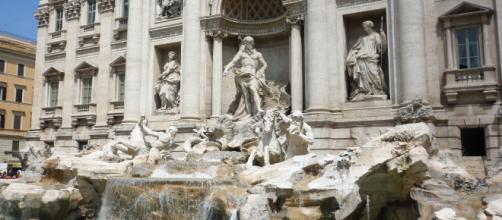 Casting per un film da girare a Roma e per un musical