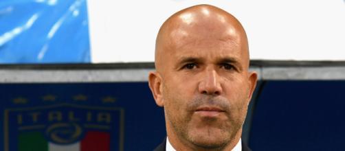 Di Biagio:'La Juve lo rivincerà, resta la più forte, mi piacerebbe però vincesse l'Inter'