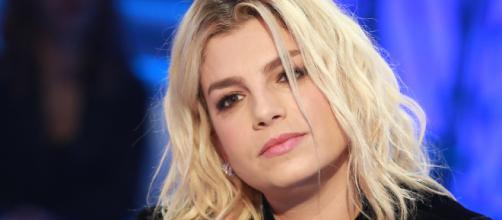 Emma Marrone: la leonessa pugliese annuncia di aver superato l'operazione.