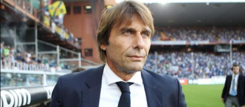 Inter, Conte ad un passo dal record di vittorie iniziali di Helenio Herrera
