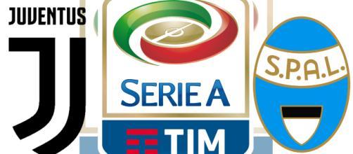 Juventus-Spal 2-0: decisivi Pjanic e CR7