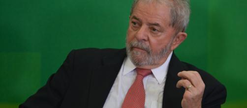 Procuradores da Lava Jato pedem que Lula cumpra pena no semiaberto. (Arquivo Blasting News)