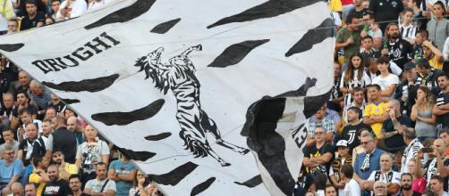 Ultras Juventus, emessi 38 Daspo: quattro scadranno solo nel 2029 - lanotiziasportiva.com