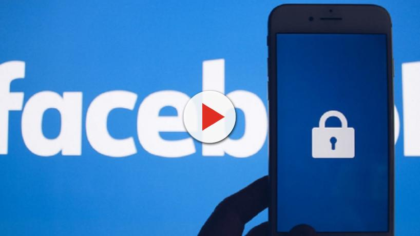 Facebook purchases 'mind-reading' technology company CTRL-Labs