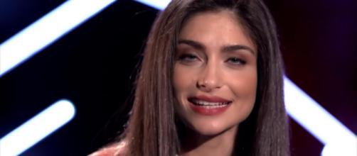 Ambra Lombardo, ex GF, ammette: 'Ho rifatto il seno dopo un dimagrimento eccessivo'