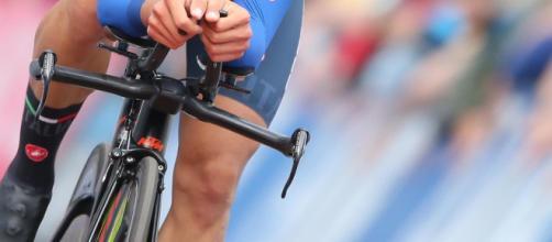 Ciclismo: La Trek Segafredo si rinnova puntando sui giovani, in ... - blastingnews.com