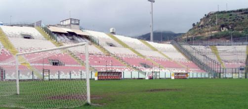 Derby Messina-Catania, 500 biglietti per i tifosi rossazzurri ... - blogsicilia.it