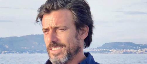 i telespettatori dovranno salutare Andrea Pergolesi. L'interprete Davide Devenuto lascia il set.