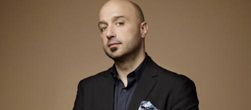Joe Bastianichi criticato da Platinette nella seconda puntata di Amici Celebrities