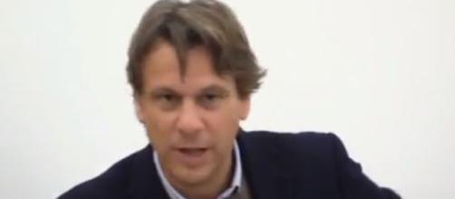 Nicola Porro critica il così detto cashback