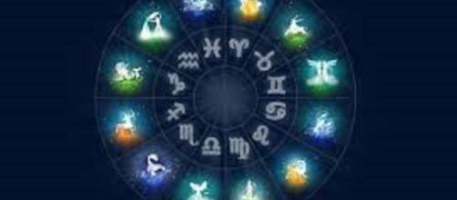 Oroscopo 15 ottobre: Leone attento, Vergine collaborativa