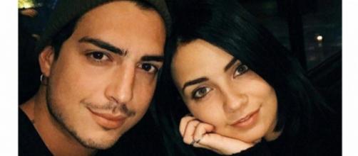 Oscar Branzani,ex U&D, dopo l'incidente di Eleonora e Dalila: 'Abbiamo angeli in cielo'.