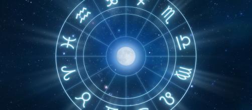 Previsões dos astros para outubro de 2019. (Arquivo Blasting News)