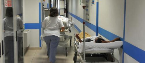 Rivoli - Uomo muore dopo intervento di tonsillectomia