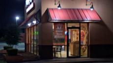 Popeyes attempted robbery: workers held at gunpoint; suspects wanted chicken, not money