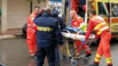 Calabria, muore dopo venti giorni di agonia l'antennista che era precipitato da un tetto