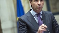 Il Governo Conte bis si farà: il verdetto di Rousseau e la salita al Colle del Premier