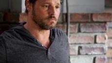 Trama Grey's Anatomy 16x02: Karev e Webber affrontano le conseguenze del licenziamento