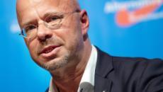 Los partidos alemanes logran frenar a la ultraderecha en el Este