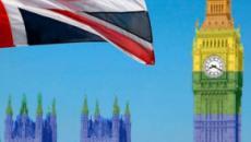 El Ministerio de Interior británico rechaza 3.100 solicitudes de asilo de personas LGTB