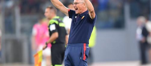 Calciomercato Genoa, pagelle e voti dei quotidiani al Grifone