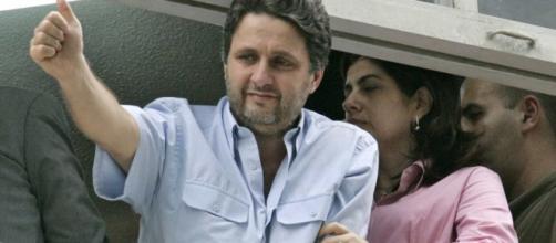 Casal é suspeito de superfaturamento que atinge a casa dos R$ 60 milhões. (Arquivo Blasting News)