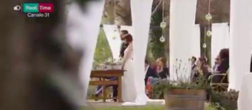 Diretta Matrimonio a prima vista, 1^ puntata: le tre coppie sono convolate a nozze