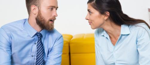 El divorcio es el fracaso del matrimonio. - revistamujerdenegocios.com