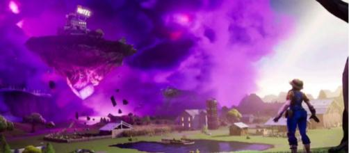 Good ol' Kevin's set to be back in Fortnite. [Image source: IOS Gaming/YouTube]