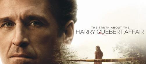 La verità sul caso Harry Quebert, anticipazioni 10 settembre.