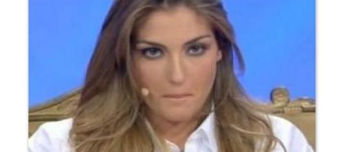 Chiara Sammartino, ex U&D, è incinta