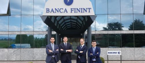Assunzioni Banca Finint e Sella: posizioni aperte nel Nord Italia per diplomati e laureati