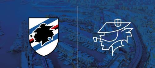 Sampdoria: le nostre pagelle del calciomercato blucerchiato