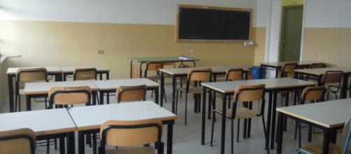 Supplenze scolastiche, raddoppiate assunzioni