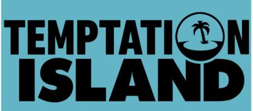 Anticipazioni Temptation Island Vip 1^ puntata: la data d'inizio fissata al 9 settembre