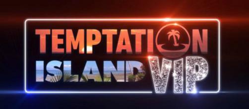Temptation Island Vip: la prima puntata andrà in onda lunedì 9 settembre.