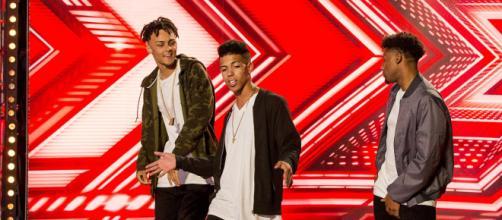 X Factor 13 al via il 12 settembre alle 21.15