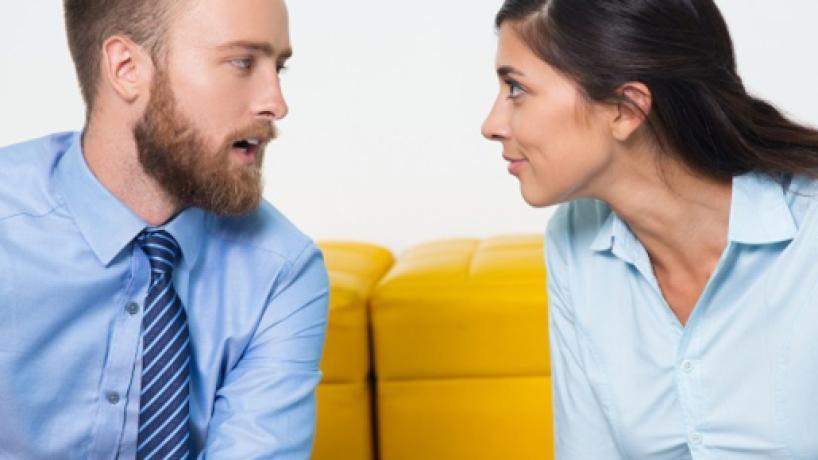 El divorcio deja efectos psicológicos negativos en la pareja y sus hijos