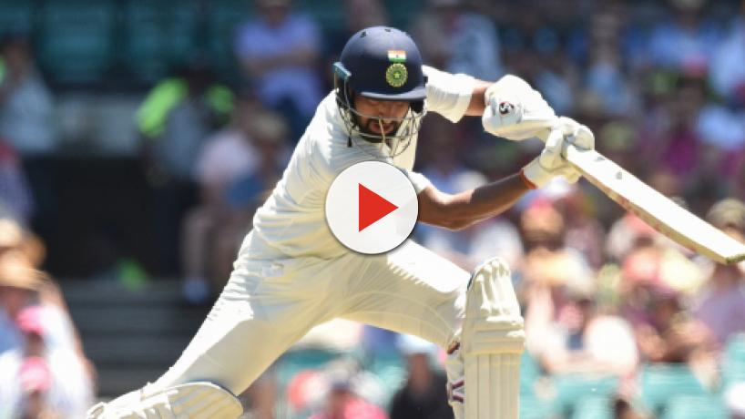India vs West Indies 2019: Virat Kohli leads to victory but some nagging doubts emerge