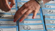 Scrutatori e presidenti a elezioni: il 1° ottobre via alle domande per iscriversi all'Albo