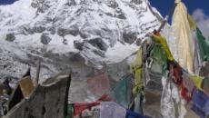 5 montañas más peligrosas de todo el mundo
