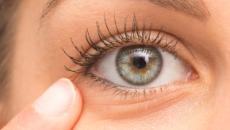 5 ejercicios para mejorar la visión