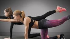 5 ejercicios para disminuir las varices que se pueden hacer en casa