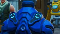 'Fortnite' players express their ire towards the game's cross-platform matchmaking