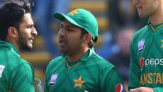 Pakistan vs Sri Lanka 2nd ODI live online stream on PTV Sports Monday
