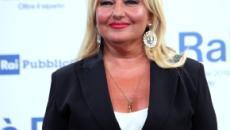 Monica Setta: 'Ho litigato con la Lecciso per un complimento su IG a Romina Power'