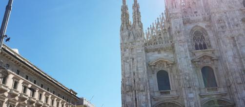 Casting per un corto, spot e shooting fotografici da svolgersi a Milano