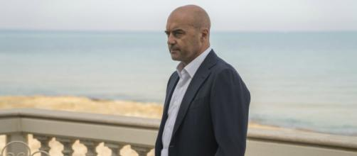 Il Commissario Montalbano, anticipazioni puntata 30 settembre: La vampa d'agosto