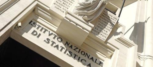 Istat, disoccupazione in calo, ma il risultato è dovuto all'aumento degli inattivi