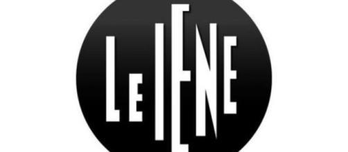 Le Iene autunno 2019: l'inizio con la prima puntata in onda martedì 1 ottobre su Italia 1 e in streaming su Mediaset Play - letteradonna.it
